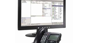 EPABX & Key Telephone Systems